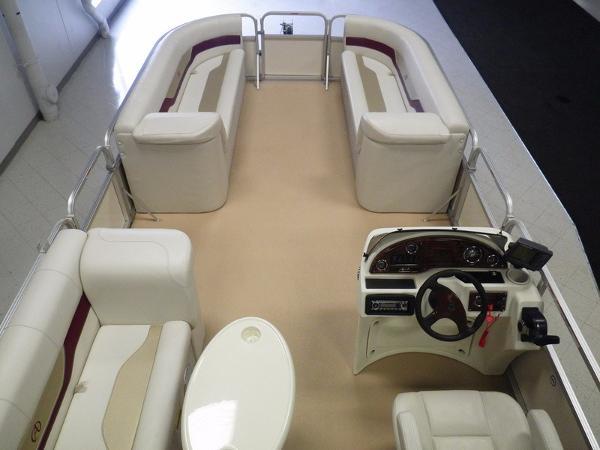 2012 Avalon LS 2300