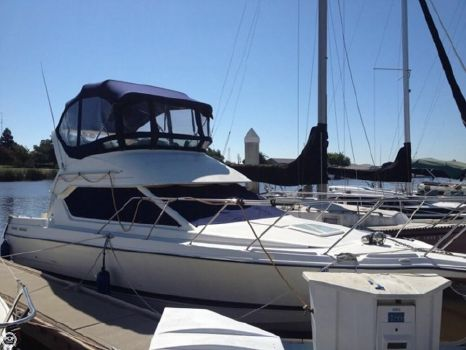 2003 Bayliner 288 Classic Cruiser 2003 Bayliner 288 Classic Cruiser for sale in Suisun City, CA