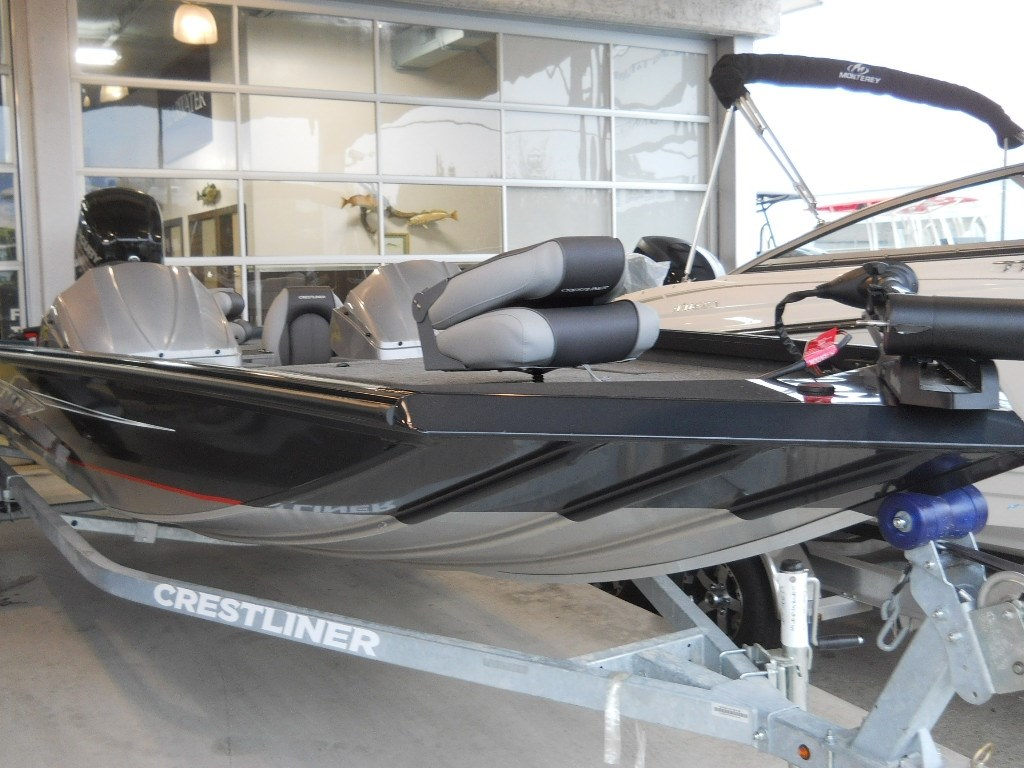 Lmc Marine Center Houston Tx Used Boats For Sale Autos Post
