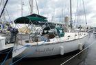 1977 Tartan Yachts 37