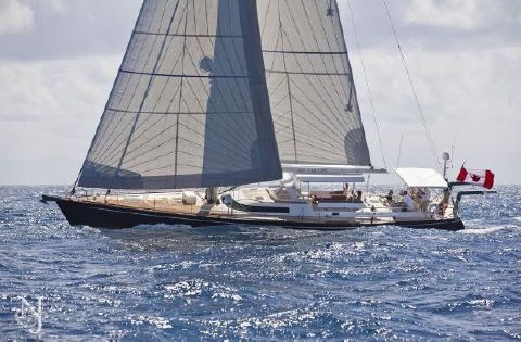 2007 CNB 71