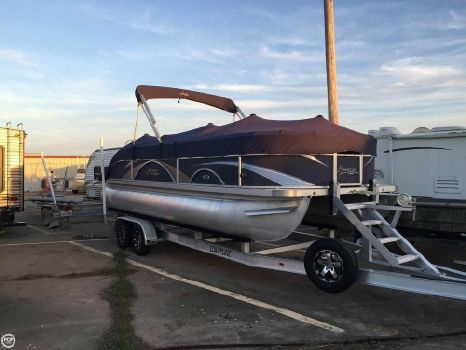 2012 Playcraft 2285 RL 2012 Playcraft 2285 RL for sale in Corpus Christi, TX