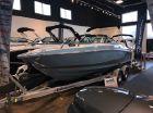 2017 Regal 2300 Bowrider
