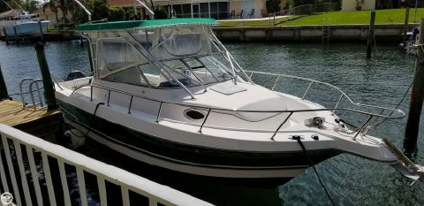 2000 Pro-Line 30 Express 2000 Pro-Line 30 Express for sale in Riviera, FL