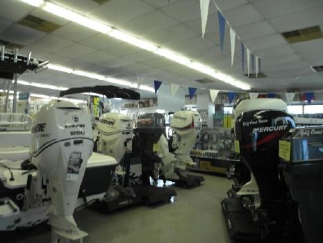 2000 USED OUTBOARD ENGINES ALL SIZES