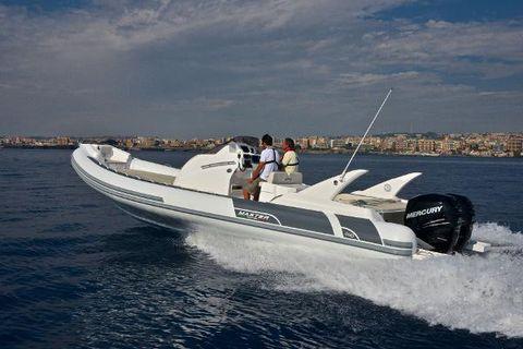 2017 Master 996