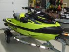 2018 Sea-Doo RXT-X 300 SOUND