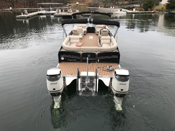Check out this 2019 PREMIER 270 Intrigue RF on Boattrader com