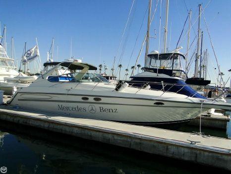 1998 Maxum 4100 SCR 1998 Maxum 4100 SCR for sale in Long Beach, CA