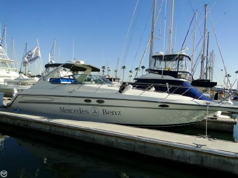 1998 Maxum 4100 SCR 1998 Maxum 4100 SCR for sale in Long Beach, CA
