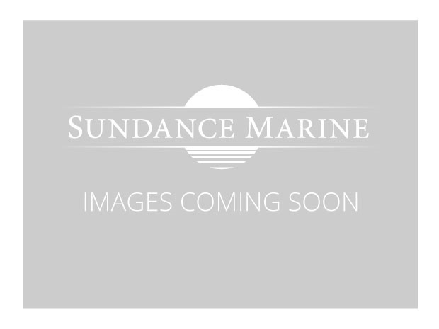 2018 Tidewater Carolina Bay 2000