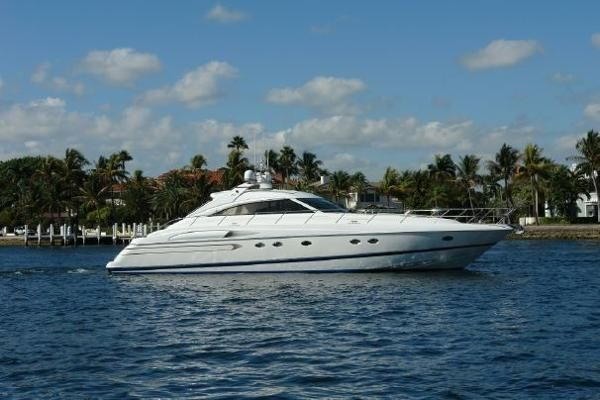 Palmetto New And Used Boats For Sale In Florida