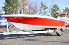 2014 TIDEWATER BOATS 196DC
