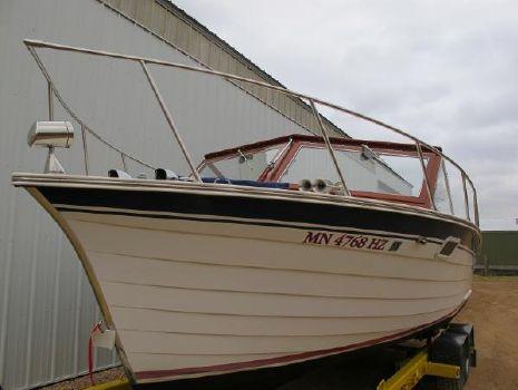 Skiffcraft Boats For Sale Boattrader Com