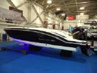 2016 CHAPARRAL 230 Suncoast (INCOMING)