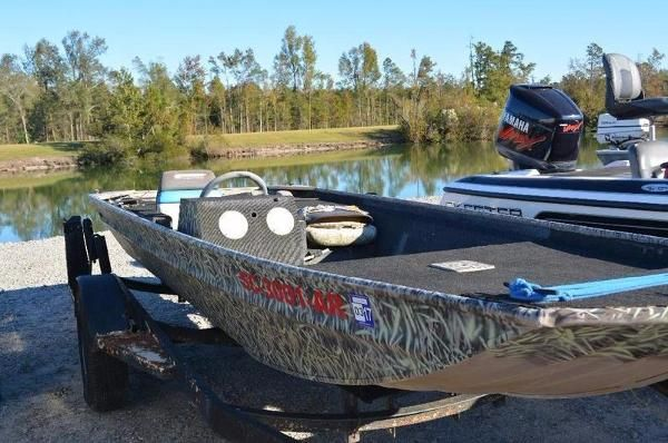 Polar kraft | New and Used Boats for Sale