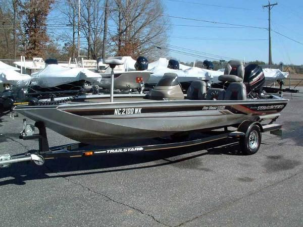 Pro Drive Outboards Official Site Autos Post