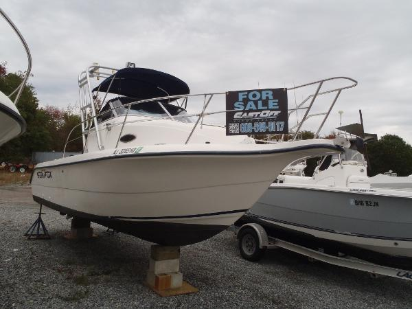 Page 5 of 10 page 5 of 10 boats for sale near for Moriches boat and motor