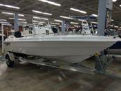 2014 Glasstream Boats Center Console 221 CC