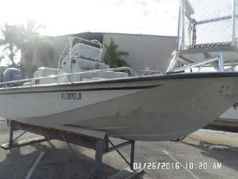 1994 Gulf Coast 200