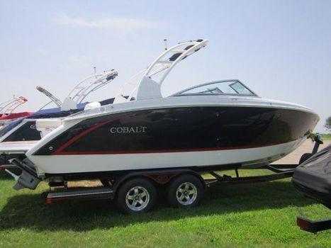 2016 Cobalt R5