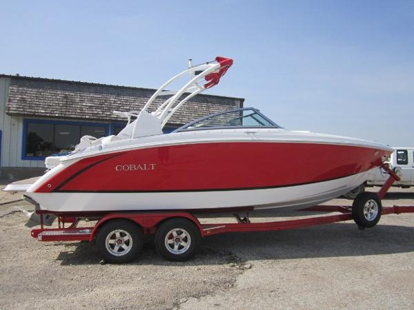 Price for a 2015 cobalt autos post for Austin boats motors lakeway tx
