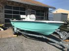 2017 Cape Craft Affordable , Quality Boat !