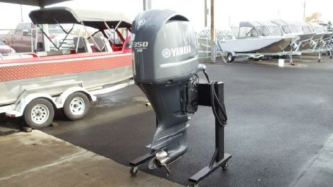 Page 1 of 51 boats for sale in oregon for Yamaha outboard motors portland oregon