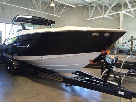2014 Cruisers 328 Bow Rider