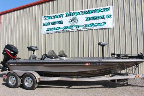 Page 1 Of 1 Champion Boats For Sale Boattrader Com