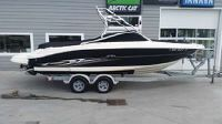 2005 Sea Ray 240 Select