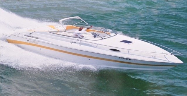 6213803_0_230420171700_0?w=750&h=500&t=1244139055 page 1 of 3 mariah boats for sale boattrader com  at edmiracle.co