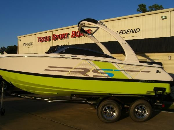 Bay Boats For Sale: Bay Boats For Sale In San Antonio Tx