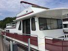 1994 GIBSON 41 Cabin Yacht