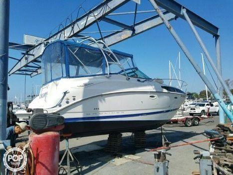 2008 Bayliner 265 Sb 2008 Bayliner 265 Cruiser for sale in Marina Del Rey, CA