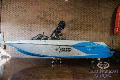 2019 AXIS Wake Research A24