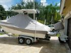 2004 PRO SPORT BOATS 2200  CC image