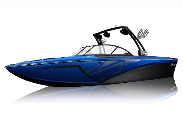 Outboard Boat Motors & Engines - Boat Trader