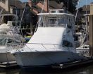 2007 LUHRS 36 Convertible image