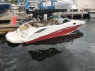 2014 Sea Ray 300 Sundeck
