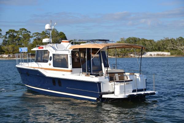 Used Boats: Used Boats Pensacola