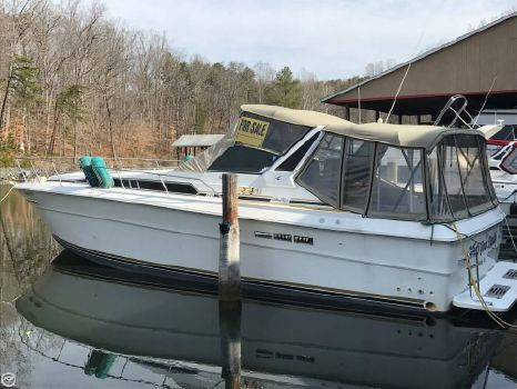 1989 Sea Ray 390 Sea Ray 1989 Sea Ray 390 for sale in Moneta, VA