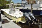 2006 Outerbanks Custom Carolina 32CC Offshore