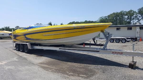 Cheetah | New and Used Boats for Sale