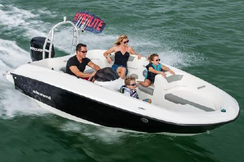 2019 BAYLINER Element