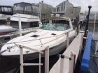 2001 Sea Ray 310 Sundancer (SRG)