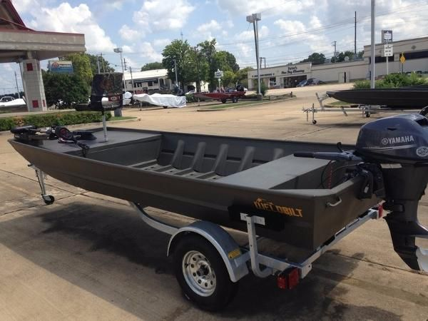 Used weldbilt boats for sale