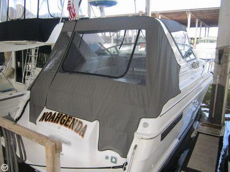 1998 Wellcraft Martinique 3600 1998 Wellcraft 3600 Martinique for sale in Palm Harbor, FL