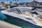 2019 Sea Ray Sundancer 350 Coupe