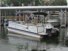 2018 Avalon 2385 Catalina Quad Lounger